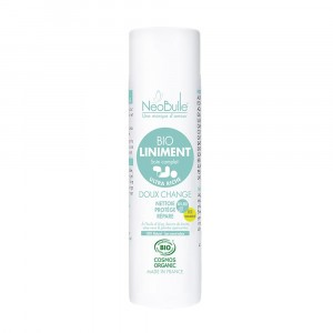 Néobulle Liniment 3-in-1 Verzorgende Lotion (400 ml)