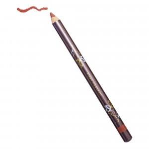 i.am.klean Lip Pencil Skin