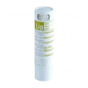 Eco Cosmetics Lippenbalsem