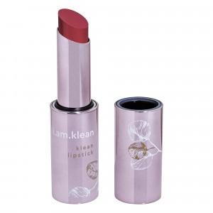i.am.klean Klean Lipstick Kissed