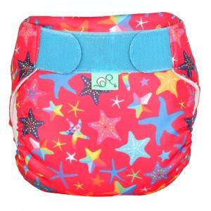 Totsbots Zwemluier Little Star Maat 2 (9-16kg)