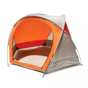 Littlelife UV-tent Familie