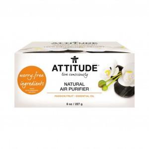 Attitude Little Ones Luchtverfrisser Passievrucht