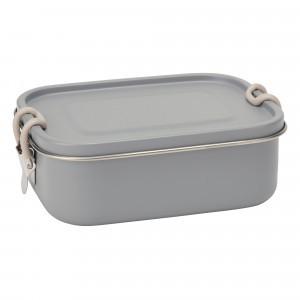 Haps Nordic Lunchbox (met verwijderbare verdeler) Ocean