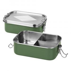 Fabelab Lunchbox Olive