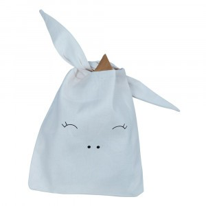 Fabelab Lunch Bag Unicorn