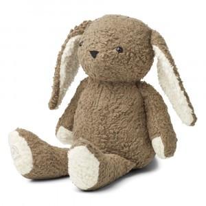 Liewood Knuffel Fifi the Rabbit Khaki