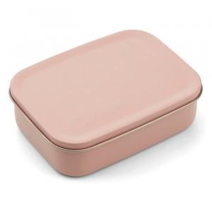 Liewood Jimmy Lunchbox Kat Roze