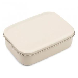 Liewood Jimmy Lunchbox Mr Bear Sandy