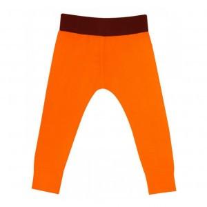 Mambotango Mambopants Baby Oranje