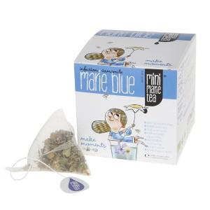 Mini Marie Tea Theezakjes 'Camomile'