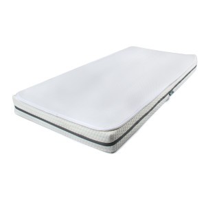 Aerosleep Baby Matras Evolution 40 x 90 cm