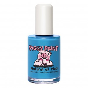 Piggy Paint Nagellak Mer-Maid