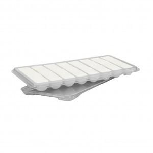 Milkies Milktray (2 Trays)