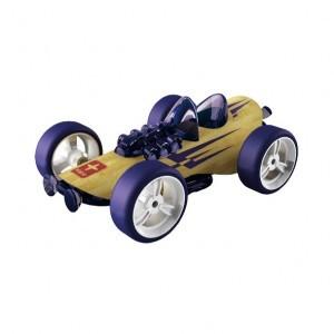 Hape Mini-auto Sportster