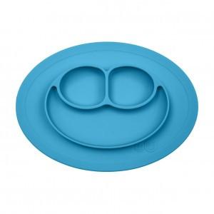 EZPZ Mini Mat Blauw