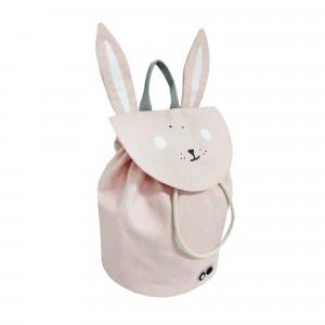 Trixie Rugzak Mini Mrs. Rabbit