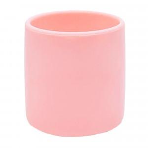 MiniKOiOi Beker Roze