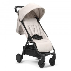Elodie Mondo Compacte Buggy Moonshell