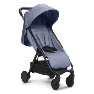 Elodie Mondo Compacte Buggy Tender Blue