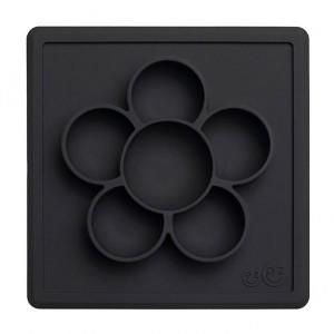 EZPZ Mini Play Mat Slate