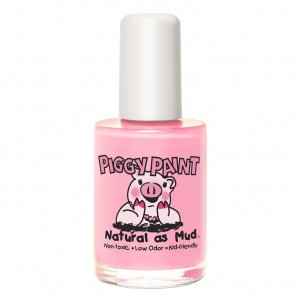 Piggy Paint Nagellak Muddles The Pig