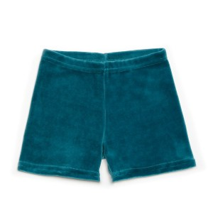 Mundo Melocoton Short (maat 50-92) Aqua