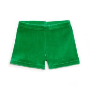 Mundo Melocoton Short (maat 50-92) Groen