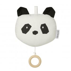 Liewood Muziekmobiel Panda