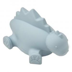 Liewood Nachtlampje Dino Sea Blue