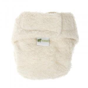 Little Lamb Nappy Organische katoen maat 2 (9-17 kg)