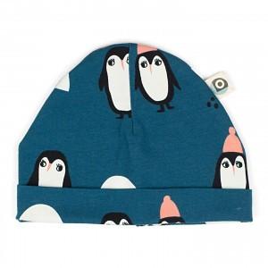 Onnolulu Mutsje Pinguin