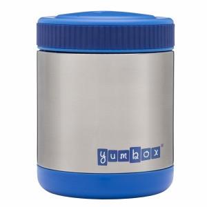 Yumbox Thermosbox - Zuppa Neptune Blue