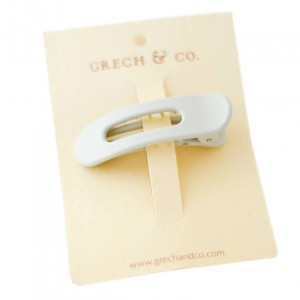 Grech & co. Haarspeld Grip Clip Buff