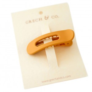 Grech & co. Haarspeld Grip Clip Golden