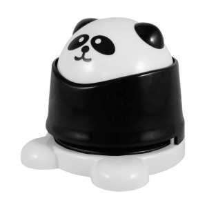 EcoSavers Nietloze Nietmachine Panda