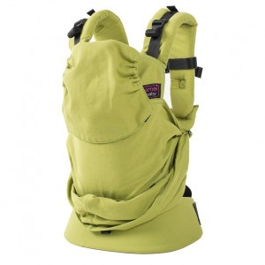 Emeibaby Olive Toddler