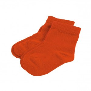 Summer in June Uni Sock Oranje