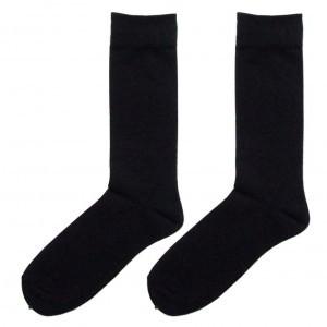 Organic Socks of Sweden Stenberg (volwassenen)