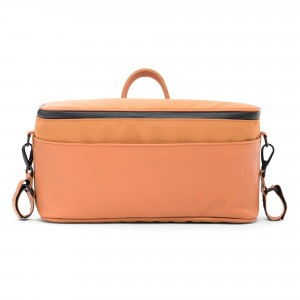 Dusq Organizer Canvas Sunset Cognac