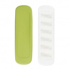 Oxo tot babyvoeding Diepvriesbakje Groen 6 x 30ml (2 stuks)