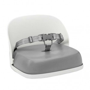 Oxo tot Perch Booster Seat Grijs
