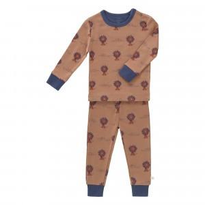 Fresk Pyjama 2-delig Lion