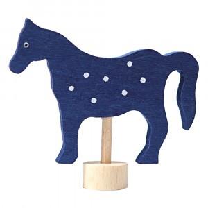 Grimm's Decoratief Figuur Paard