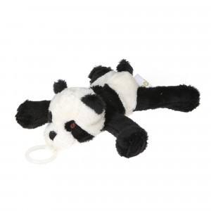 Paciboo Fopspeenknuffeltje Panda