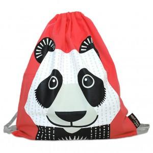 Coq en Pate Turnzak Panda