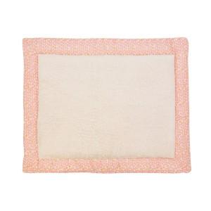 Trixie Baby Parklegger Pebble Pink 75 x 95 cm