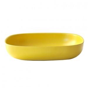 Ekobo Pasta Kom Geel