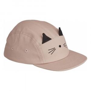 Liewood Pet Kat Roze