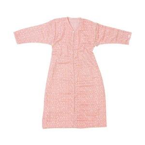 Trixie Baby Tetra slaapzak  90-110 cm Pebble Pink